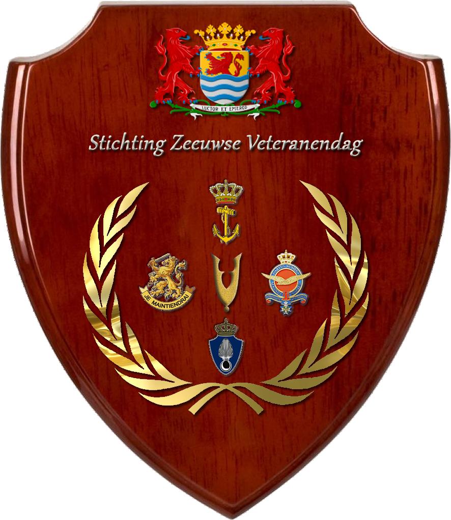 LogoSZV6(1)