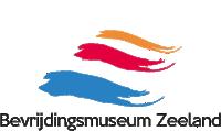 Bevrijdings Museum Zeeland