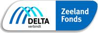 Delta Zeeland Fonds