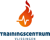 Trainingscentrum Vlissingen