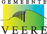 gemeente Veere
