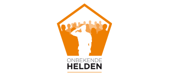 logo340x1561