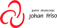 Drumcorps Johan Friso