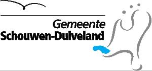 gemeente schouweduivenland