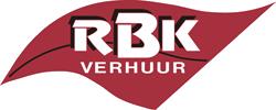 RBK Verhuur