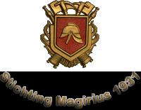 Magirius