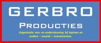 GerBro